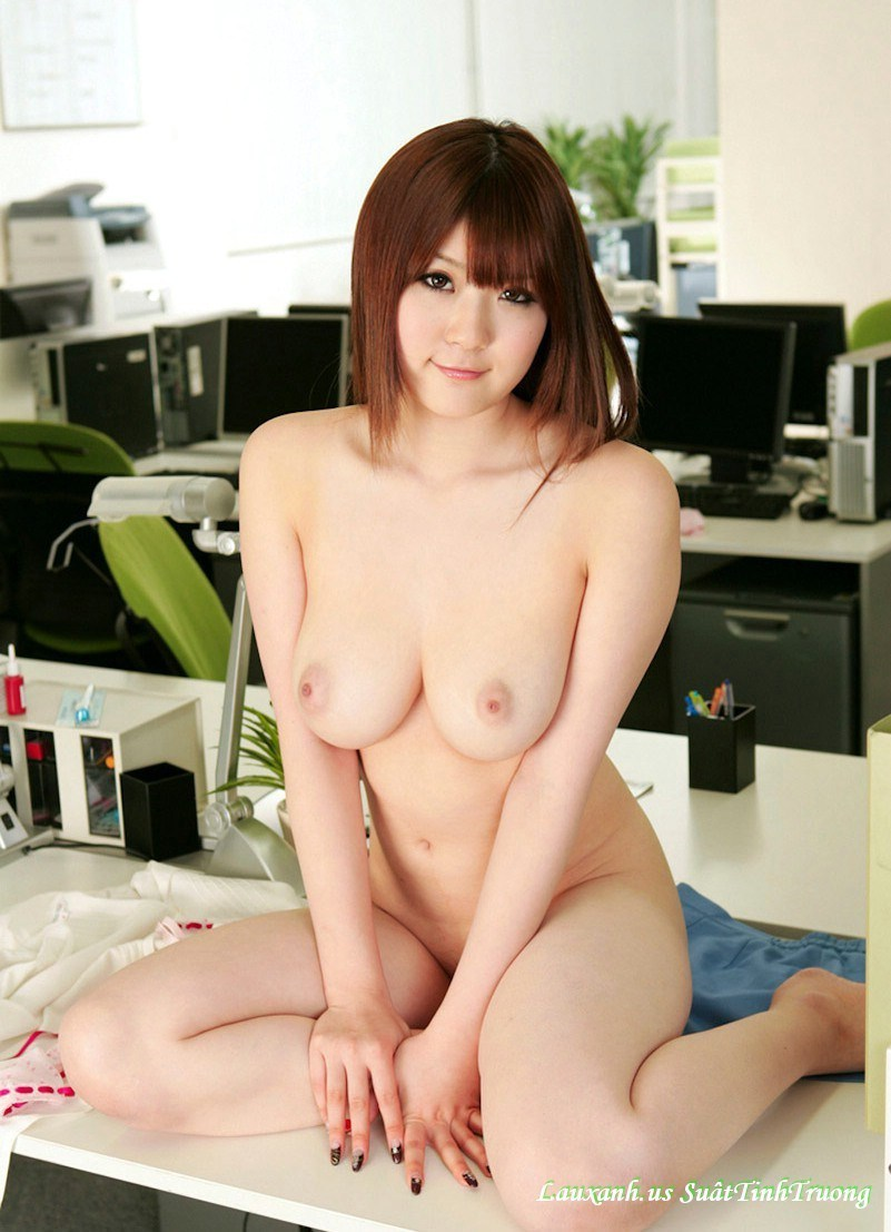 Anh girl xinh xxx, Lesbian strapon anal