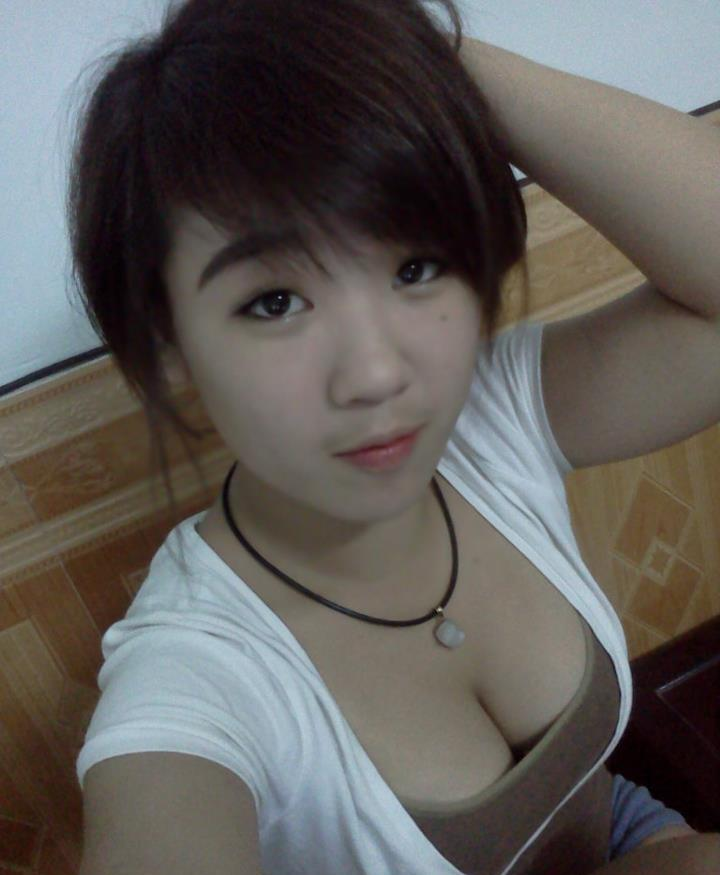 Vn Teenager 49